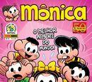 Mônica nº 51 (Panini Comics 1)