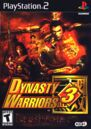 Dynasty Warriors 3 PS2.jpg