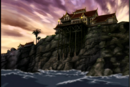 Beach mansion.png