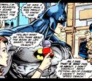 Flash Annual Vol 2 7/Images