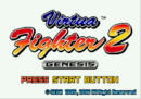 Virtua Fighter 2 1.png