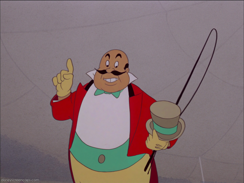 Image Dumbo Disneyscreencaps Com 3084 Jpg Disneywiki