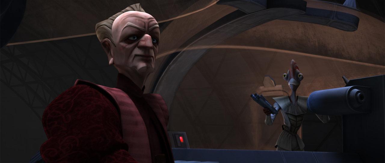 Sionver Boll Wookieepedia The Star Wars Wiki