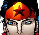 Diana of Themyscira (Earth-30)