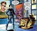 Bruce Wayne Amalgam Universe 002.jpg