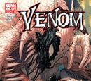 Venom Vol 2 7