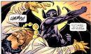 Batman Just Imagine 008.jpg