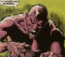 Edward Whelan (Tierra-616)