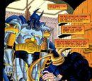 Batman: Legends of the Dark Knight Annual Vol 1 6/Images