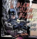 Bruce Wayne Legends of the Dead Earth 004.jpg