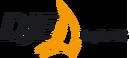 1024px-DJE Kapital logo.png