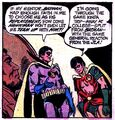 Batman Dick Grayson Earth-Two 003