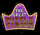 Great Puffle Circus
