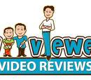 Wiiviewer Wiki