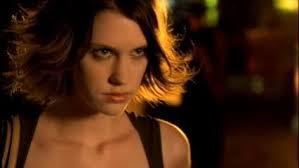 Lauren Lee Smith Mutant X
