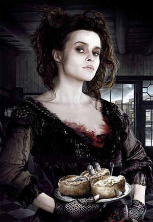 File:Mrs. Lovett.jpg