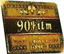 90filmgold.jpg