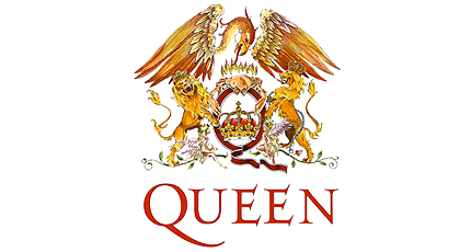 Image - Queen-Band-Logo.png - That '70s Wiki