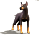 Dogiconn.png