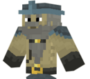 King Finbar