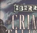 The Crimson Talisman