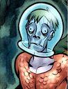 Bizarro Aquaman 01.jpg