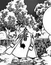 Fairy Tail Bluenote's Kanji.jpg