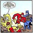 Bizarro Flash DC Super Friends 001.jpg