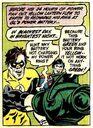 Bizarro Green Lantern Earth-One 03.jpg