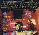 Ego trip (magazine)