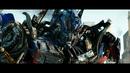 Dotm-optimusprime-film-chicago-lastfight.png