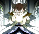 Fairy Law