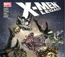 X-Men: Legacy Vol 1 256