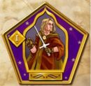 Godric Gryffondor - Chocogrenouille HP3.jpg