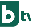 BTV (Bulgaria)