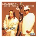 1026515-grandmaster-melle-mel-right-now-1-.jpg