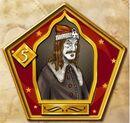 Comte Vlad Dracula - Chocogrenouille.jpg