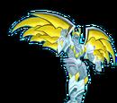 Halbird