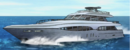 PrivateYacht.png