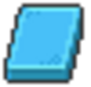 Sky Plate Sprite.png