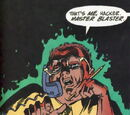 Master Blaster (New Earth)