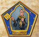 Oswald Beamish - Chocogrenouille HP3.jpg