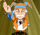 Makarov when he was first introduced.jpg