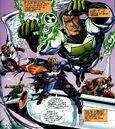 Judgment League Avengers 001.jpg