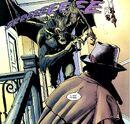 Bat-Thing 001.jpg