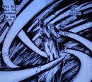 Elfen Lied Timeline - The Diclonius War