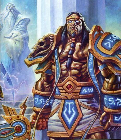 World Of Warcraft Novels Pdf