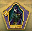 Salazar Serpentard - Chocogrenouille HP1.jpg