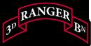 3rd Ranger.png