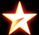 Star TV Network